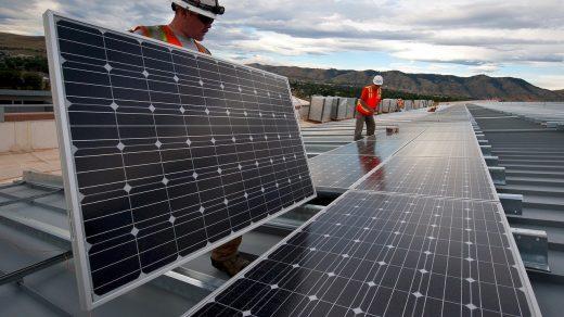 sources energie renouvelable pour votre maison
