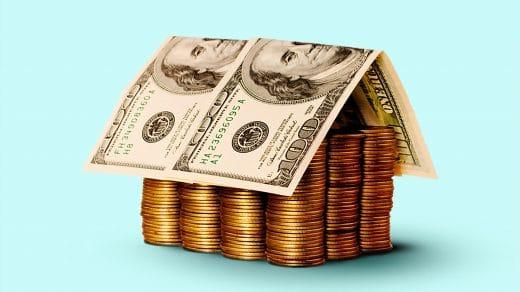 Investissement immobilierr